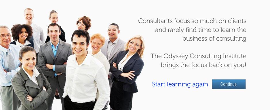 Odyssey-Header-Image-NEW