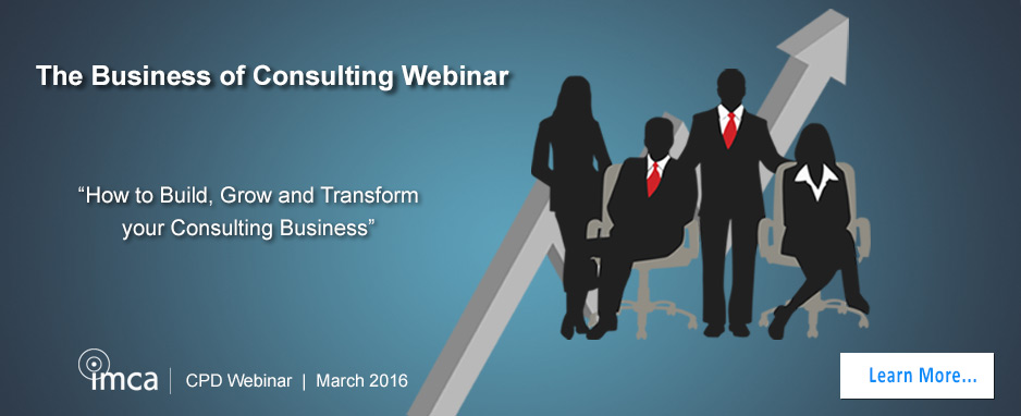 Odyssey-the-business-of-consulting-webinar-sliders-1